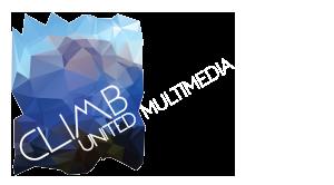 Climb United Multimedia Cooperative